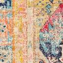 Link to variation of this rug: SKU#3139936