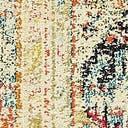 Link to variation of this rug: SKU#3139938