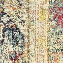 Link to variation of this rug: SKU#3139940