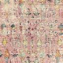 Link to Pink of this rug: SKU#3139951