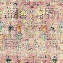 Link to Pink of this rug: SKU#3139953