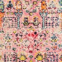 Link to Pink of this rug: SKU#3139954