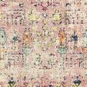Link to Pink of this rug: SKU#3139957