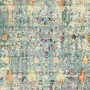 Link to Blue of this rug: SKU#3139951