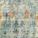 Link to Blue of this rug: SKU#3139952
