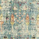 Link to Blue of this rug: SKU#3139953