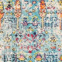 Link to Blue of this rug: SKU#3139954
