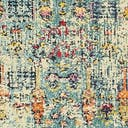 Link to variation of this rug: SKU#3139955