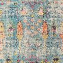 Link to Blue of this rug: SKU#3139957