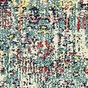 Link to variation of this rug: SKU#3139958