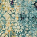 Link to Blue of this rug: SKU#3139961