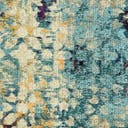 Link to Blue of this rug: SKU#3141275