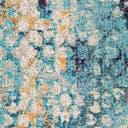 Link to variation of this rug: SKU#3139963