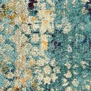 Link to Blue of this rug: SKU#3139964