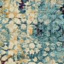 Link to Blue of this rug: SKU#3139966