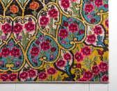 2' 7 x 10' Arte Runner Rug thumbnail