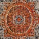 Link to variation of this rug: SKU#3139981
