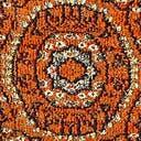 Link to variation of this rug: SKU#3139983