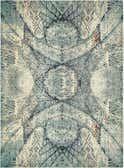 9' x 12' Arte Rug thumbnail