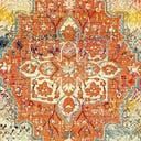 Link to variation of this rug: SKU#3139997