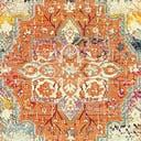 Link to variation of this rug: SKU#3139998