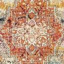 Link to variation of this rug: SKU#3140000