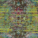 Link to variation of this rug: SKU#3140014