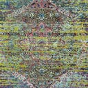 Link to Green of this rug: SKU#3140025
