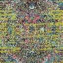 Link to variation of this rug: SKU#3140030