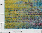 60cm x 200cm Arte Runner Rug thumbnail