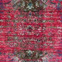 Link to Pink of this rug: SKU#3140014
