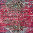Link to Pink of this rug: SKU#3140025