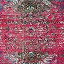 Link to Pink of this rug: SKU#3140026