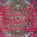 Link to variation of this rug: SKU#3140027