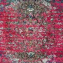 Link to Pink of this rug: SKU#3140027