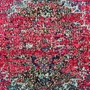 Link to Pink of this rug: SKU#3140028