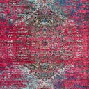 Link to Pink of this rug: SKU#3140029