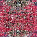 Link to Pink of this rug: SKU#3140021