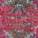 Link to Pink of this rug: SKU#3140013