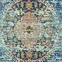 Link to variation of this rug: SKU#3140023