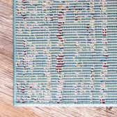 2' 2 x 3' Arte Rug thumbnail