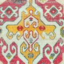 Link to variation of this rug: SKU#3140032