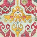 Link to variation of this rug: SKU#3140033