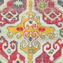 Link to variation of this rug: SKU#3140034