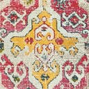 Link to variation of this rug: SKU#3140036