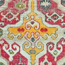 Link to variation of this rug: SKU#3140038