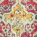 Link to variation of this rug: SKU#3140039