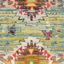 Link to variation of this rug: SKU#3140041