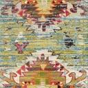 Link to variation of this rug: SKU#3140042