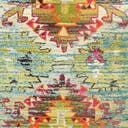 Link to variation of this rug: SKU#3140043